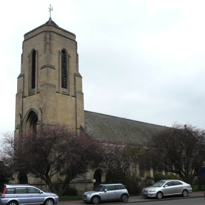 becontree_st_alban280213_