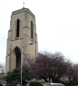 becontree_st_alban280213_10