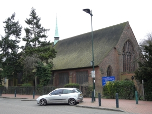 becontree_st_martin280213_1