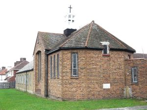 becontree_st_peter_former210213_3