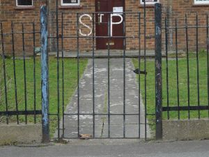becontree_st_peter_former210213_5