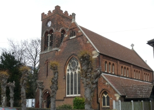 chadwell_heath_st_chad280213_