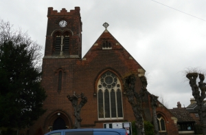 chadwell_heath_st_chad280213_5