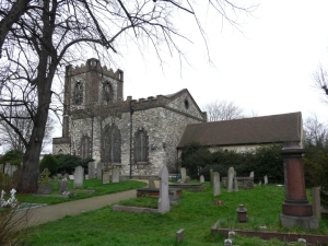 dagenham_parish_church280213_