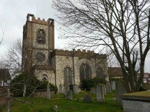dagenham_parish_church280213_4