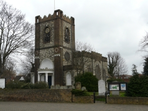 dagenham_parish_church280213_6