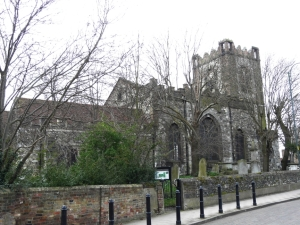 dagenham_parish_church280213_9