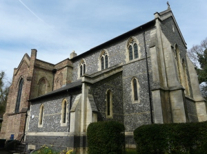arkely_st_peter220413_2