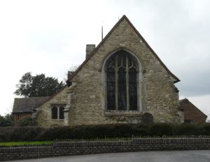 chingford_all_saints120413_