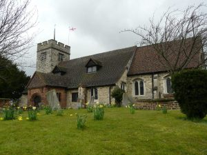 chingford_all_saints120413_1