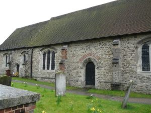 chingford_all_saints120413_3