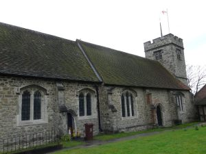 chingford_all_saints120413_4
