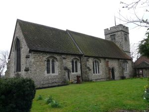 chingford_all_saints120413_5