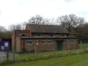 chingford_former_st_francis120413_1