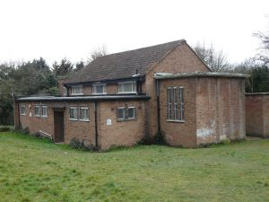 chingford_former_st_francis120413_2