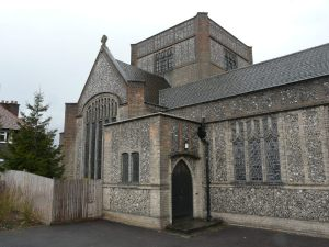 chingford_mount_st_edmund120413_5