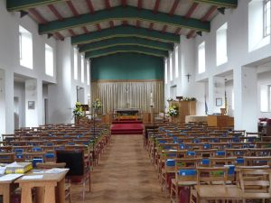 chingford_st_anne120413_7