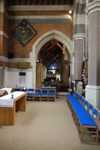 high_barnet_st_john_the_baptist290716_13