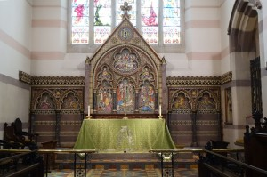 high_barnet_st_john_the_baptist290716_23
