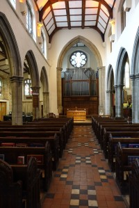 high_barnet_st_john_the_baptist290716_32