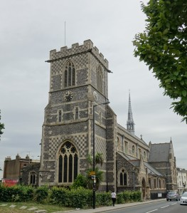 high_barnet_st_john_the_baptist290716_60