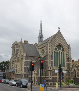 high_barnet_st_john_the_baptist290716_62