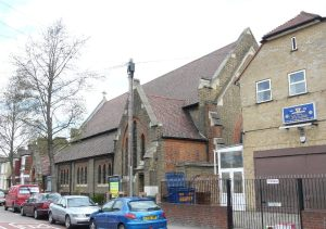 leyton_christ_church180413_