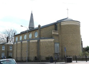 walthamstow_our_lady_and_st_george_rc180413_14