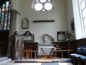 walthamstow_st_mary040513_10