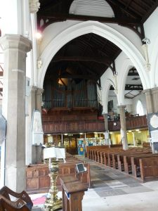 walthamstow_st_mary040513_12