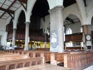 walthamstow_st_mary040513_15