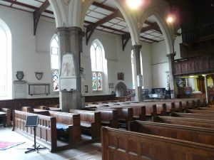 walthamstow_st_mary040513_2