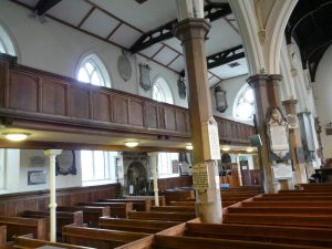 walthamstow_st_mary040513_4
