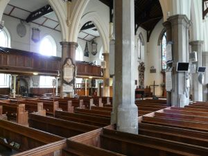 walthamstow_st_mary040513_7