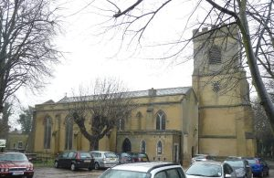 walthamstow_st_mary180413_
