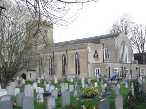 walthamstow_st_mary180413_2