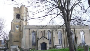 walthamstow_st_mary180413_3