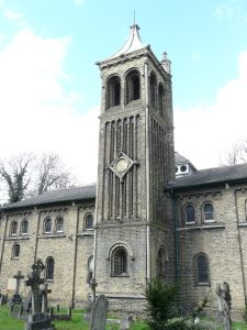 walthamstow_st_peter_in_the_forest180413_2