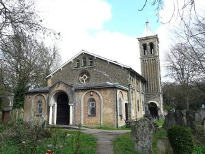 walthamstow_st_peter_in_the_forest180413_4