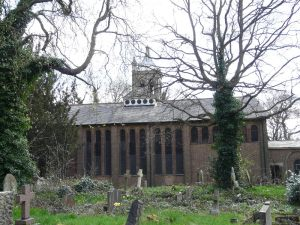 walthamstow_st_peter_in_the_forest180413_5
