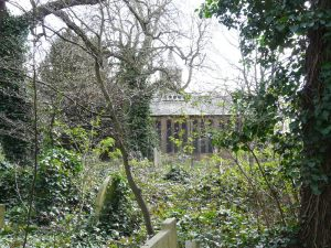 walthamstow_st_peter_in_the_forest180413_6