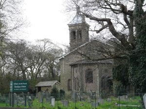 walthamstow_st_peter_in_the_forest180413_7