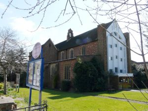 woodford_st_barnabas020413_