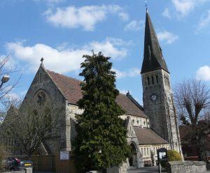 woodford_wells_all_saints020413_1