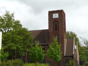 canning_town_former_st_cedd090513_1