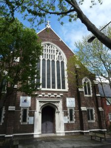canning_town_river_christian_centre090513_2