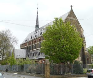 canning_town_st_luke_old_church090513_3