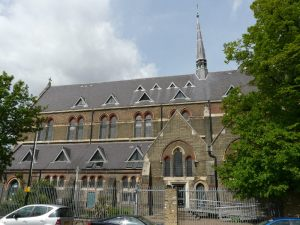 canning_town_st_luke_old_church130513_12