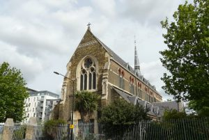 canning_town_st_luke_old_church130513_13
