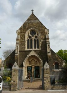 canning_town_st_luke_old_church130513_14